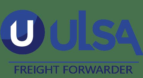 ULSA | Freight Forwarder